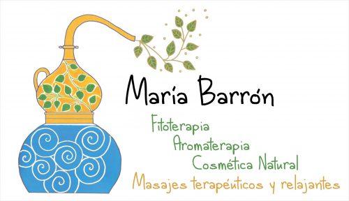 Fitoterapia, Cosmética Natural, Aromaterapia